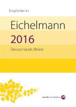 Empfohlen in: Eichelmann 2016