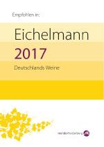 Empfohlen in: Eichelmann 2017